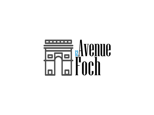 accueil activit s sur l 39 avenue foch et les quartiers alentours avenue foch. Black Bedroom Furniture Sets. Home Design Ideas